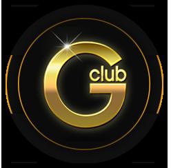 จีคลับ (Gclub) บาคาร่าออนไลน์